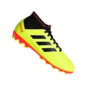 adidas-predator-18-3-ag-j-kids-gelb-schwarz-cg6359-fussball-schuhe-kinder-kunstrasen-neuhet-sport-football-shoe.png