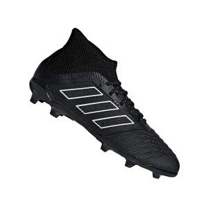 adidas-predator-18-1-fg-kids-schwarz-fussball-schuhe-rasen-soccer-football-kinder-cg6467.png
