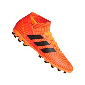 adidas-nemeziz-18-3-ag-orange-schwarz-cg7157-fussball-schuhe-kunstrasen-multinocken-turf-neuheit.jpg