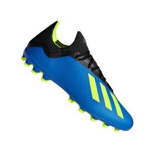 adidas-x-18-3-ag-blau-gelb-cg7163-fussball-schuhe-kunstrasen-multinocken-turf-neuheit.jpg