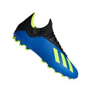 adidas-x-18-3-ag-j-kids-blau-gelb-cg7167-fussball-schuhe-kinder-kunstrasen-neuhet-sport-football-shoe.jpg