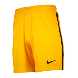 nike-promo-tw-short-gold-f739-ci1041-teamsport_front.png