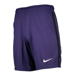 nike-promo-tw-short-lila-f535-ci1041-teamsport_front.png