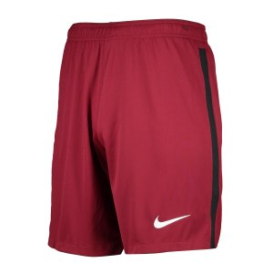 nike-promo-tw-short-rot-f677-ci1041-teamsport_front.png