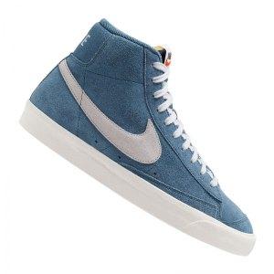 nike-blazer-mid-77-suede-sneaker-blau-f400-lifestyle-schuhe-herren-sneakers-ci1172.png