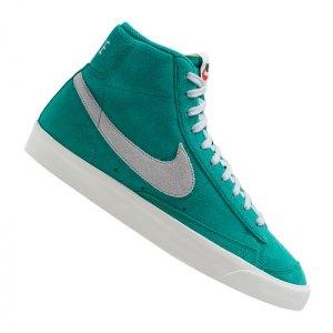 nike-blazer-mid-77-suede-sneaker-gruen-f300-lifestyle-schuhe-herren-sneakers-ci1172.png