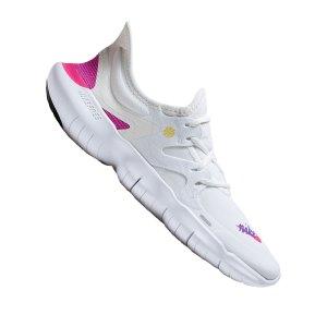 nike-free-rn-5-0-sneaker-running-damen-f100-running-schuhe-neutral-ci1289.jpg