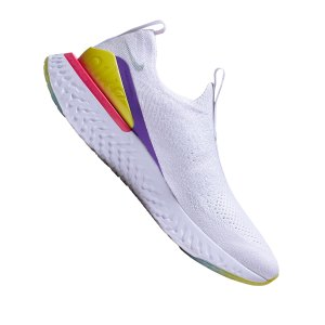 nike-epic-phantom-react-sneaker-running-damen-f100-running-schuhe-neutral-ci1290.jpg
