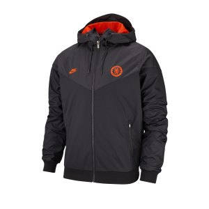 nike-fc-chelsea-london-windrunner-jacke-f010-replicas-jacken-international-ci1313.png
