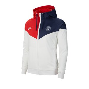 nike-paris-st-germain-windrunner-damen-f104-replicas-jacken-international-ci2088.jpg