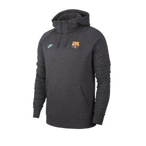 nike-fc-barcelona-fleece-kapuzensweat-grau-f065-lifestyle-textilien-sweatshirts-ci2090.jpg