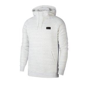 nike-paris-st-germain-kapuzensweatshirt-f104-lifestyle-textilien-sweatshirts-ci2091.jpg