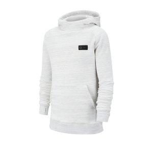 nike-paris-st-germain-kapuzensweatshirt-kids-f104-lifestyle-textilien-sweatshirts-ci2105.png