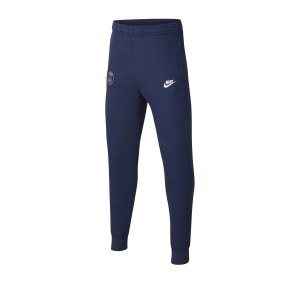 nike-paris-st-germain-trainingshose-kids-f410-replicas-pants-international-ci2109.jpg