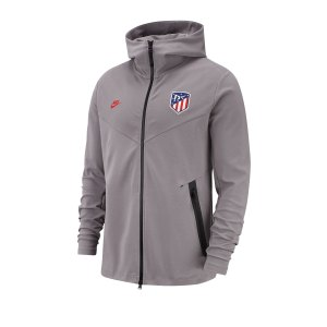 nike-atletico-madrid-tech-kapuzenjacke-cl-f060-replicas-jacken-international-ci2121.png