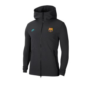 nike-fc-barcelona-tech-full-zip-kapuzenjacke-f070-replicas-jacken-international-ci2125.png