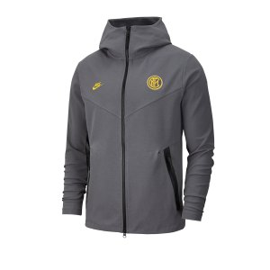 nike-inter-mailand-tech-kapuzenjacke-cl-grau-f025-replicas-jacken-international-ci2129.jpg