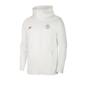 nike-paris-st-germain-tech-kapuzenjacke-f104-replicas-jacken-international-ci2131.png