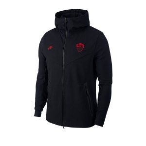 nike-as-rom-tech-kapuzenjacke-cl-schwarz-f014-replicas-jacken-international-ci2133.jpg
