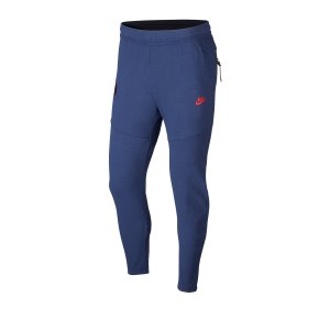 nike-paris-st-germain-tech-trainingshose-f414-replicas-pants-international-ci2152.jpg