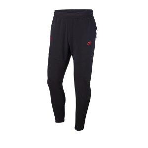 nike-as-rom-tech-trainingshose-cl-schwarz-f014-replicas-pants-international-ci2154.jpg