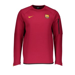 nike-fc-barcelona-longsleeve-rot-f620-replicas-sweatshirts-international-ci2196.png