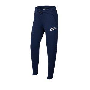 nike-club-jogger-jogginghose-blau-f410-lifestyle-textilien-hosen-lang-ci2911.jpg