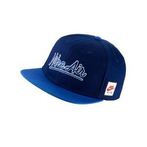 nike-air-pro-snapback-cap-blau-gruen-f492-lifestyle-caps-ci3315.jpg