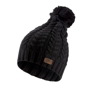 nike-knit-beanie-muetze-damen-schwarz-f010-lifestyle-caps-ci3650.png