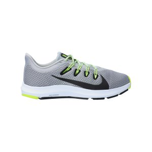 nike-quest-2-running-grau-schwarz-f011-ci3787-laufschuh_right_out.png