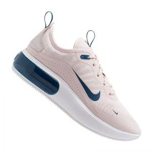 nike-air-max-dia-sneaker-damen-rot-f600-lifestyle-schuhe-damen-sneakers-ci3898.png
