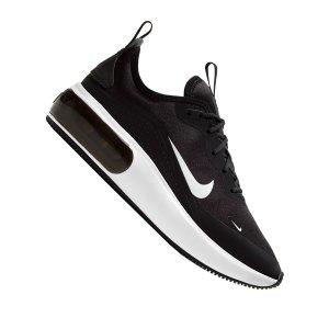 Nike Air Max 720 Sneaker Grau Grün F002