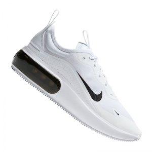nike-air-max-dia-sneaker-damen-weiss-f100-lifestyle-schuhe-damen-sneakers-ci3898.png