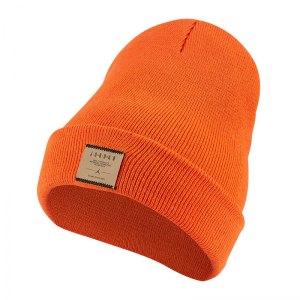 jordan-utility-beanie-muetze-orange-f820-lifestyle-caps-ci4168.jpg