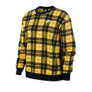 nike-old-school-longsleeve-damen-gelb-f703-lifestyle-textilien-sweatshirts-ci5041.jpg
