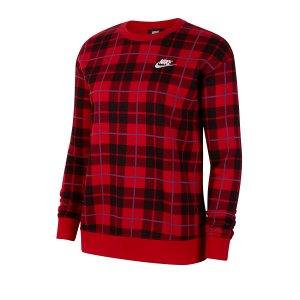 nike-old-school-longsleeve-damen-rot-f657-lifestyle-textilien-sweatshirts-ci5041.jpg