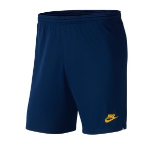 nike-inter-mailand-short-3rd-kids-19-20-blau-f492-replicas-shorts-international-ci5680.png