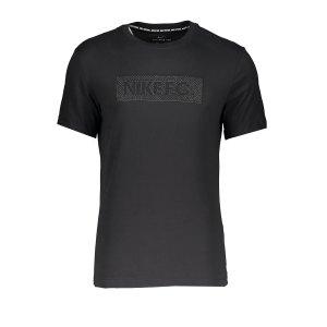 nike-f-c-dry-tee-t-shirt-grau-f060-lifestyle-textilien-t-shirts-ci6262.jpg