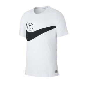 nike-f-c-soccer-dri-fit-t-shirt-weiss-f100-fussball-textilien-t-shirts-ci6272.png
