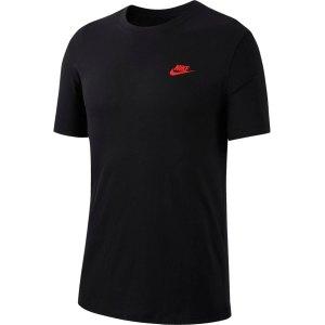 nike-shirt-kurzarm-schwarz-f010-lifestyle-textilien-t-shirts-ci6299.jpg