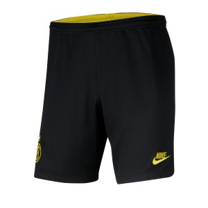 nike-inter-mailand-short-3rd-19-20-schwarz-f010-replicas-shorts-international-ci6458.jpg