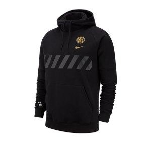 nike-inter-mailand-hoody-kapuzenpullover-f010-replicas-sweatshirts-international-ci6459.png