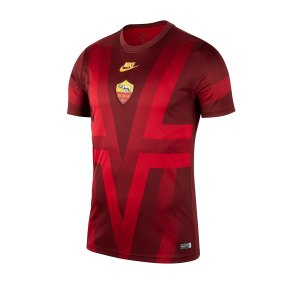 nike-as-rom-dry-shirt-kurzarm-cl-rot-f619-replicas-t-shirts-international-ci6514.png