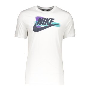 nike-m-nsw-tee-fstvl-weiss-f100-lifestyle-textilien-t-shirts-ci7036.png