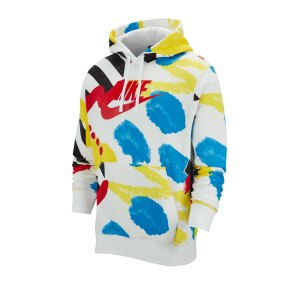 nike-fleece-hoody-kapuzenpullover-weiss-f100-lifestyle-textilien-sweatshirts-ci7811.jpg