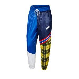 nike-woven-mashed-up-pant-hose-damen-blau-f492-lifestyle-textilien-hosen-lang-ci7917.jpg