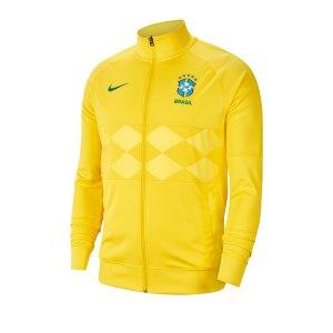 nike-brasilien-i96-jacket-jacke-f749-ci8363-fan-shop.png