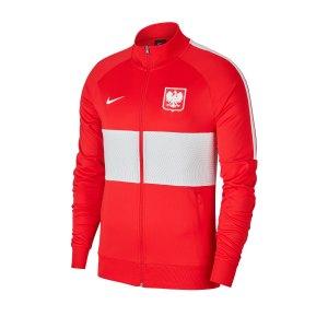 nike-polen-i96-jacket-jacke-rot-f688-ci8371-fan-shop.png