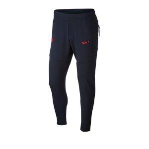 nike-frankreich-tech-pack-jogginghose-grau-f475-ci8384-fan-shop.png