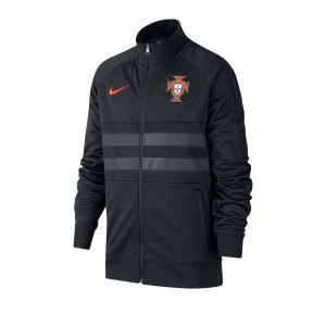 nike-portugal-i96-jacket-jacke-f010-ci8420-fan-shop.png